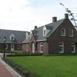 DOMEgroep Spaarbankbosch mogelijkheid