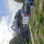 DOMEgroep nieuwbouw Tiendeveen oktober 2020